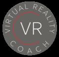 Virtual Reality Coach