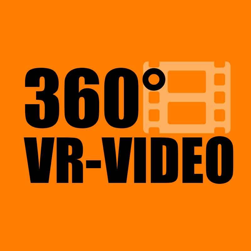 VR-360-Video NEU