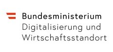 BM Digitalisierung und Wirtschaftsstandort