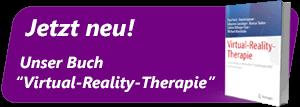 Buch Virtual-Reality-Therapie