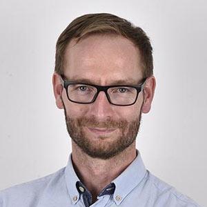 VR-Coach Michael Altenhofer