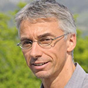 VR-Coach Dr. Thomas Blaschke