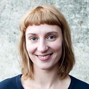 VR-Coach Mag. Silvana Kollreider