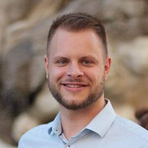 VR-Coach Mag. Johannes Lanzinger