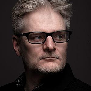 VR-Coach Ralf Paulzen