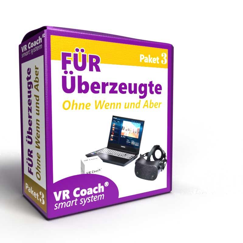 smart-system-Paket3-(Fuer-Ueberzeugte)