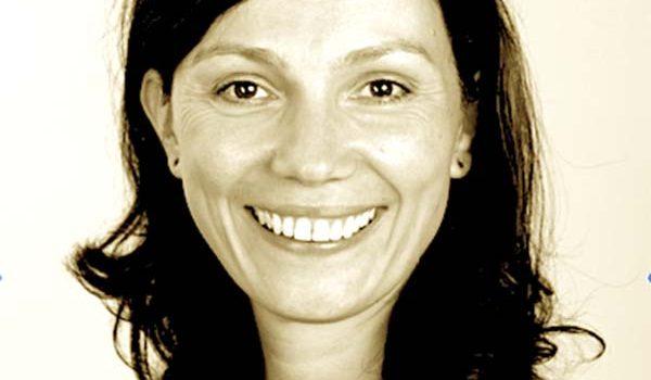 Mag. Petra Albrecht
