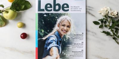 Cover-Lebe