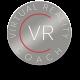 VR-Coach Logo