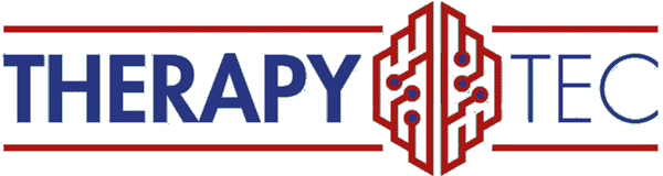 Therapy-Tec Logo